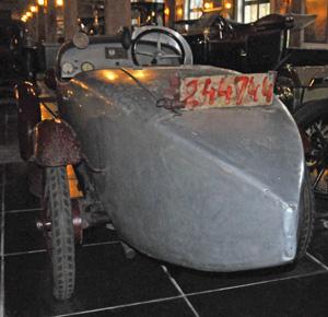 D'Aoust voiturette Daoust2