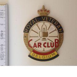 plaque auto-250x250-2