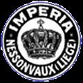 logo-imperia