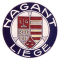 logo-nagant