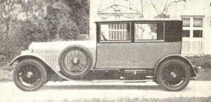 vdp-minerva-1924
