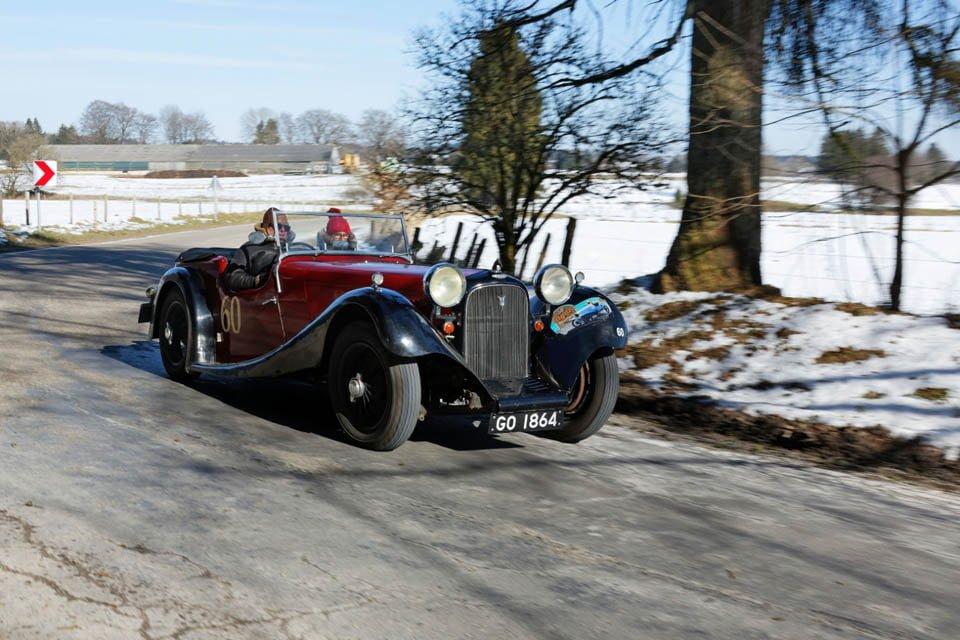 43-HE-1927.jpg