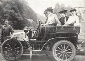 Auto_1899