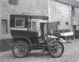 germain_1898