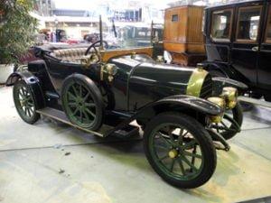 hermes-1912