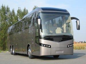jonckheere-bus
