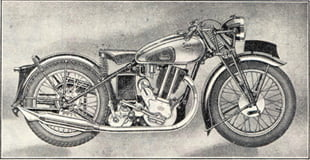 sarolea_1937