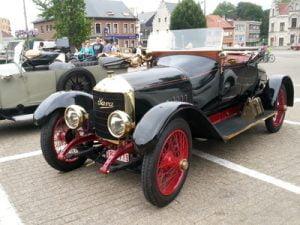 sava-1914