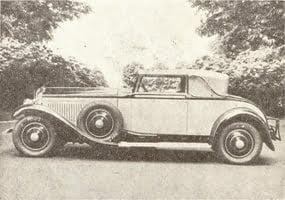 vdp-1928