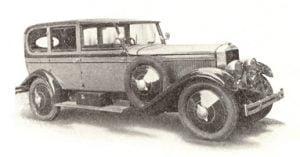 vdp-excelsior-1927