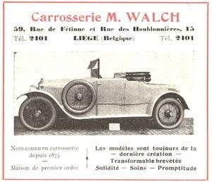 walch_pub